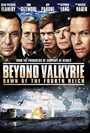 Amazon. Com: valkyrie [dvd] (english audio. English subtitles.
