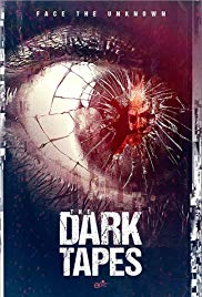 The dark web 421x - subtitles - download movie and tv series