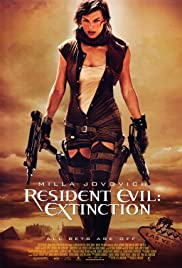 resident evil the final chapter subtitles