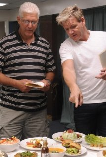 Mike And Nellie S Kitchen Nightmares