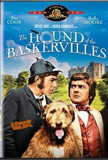 the.hound.of.the.baskervilles.1988 자막