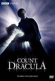 dracula the dark prince sinhala sub
