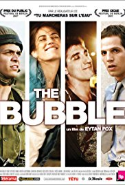 Subtitles the bubble subtitles english 1cd srt eng film altavistaventures Choice Image