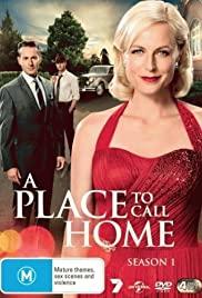 a.place.to.call.home.s05e03.webrip.x264-mfo