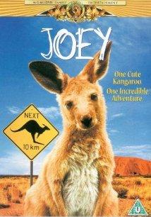 kad porastem bicu kengur download