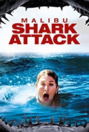 Goblin Shark Mega Shark In Malibu Mega Shark Of Malibu Shark Of The Malibu Download At 25 Mbitdownload Sub Les Player