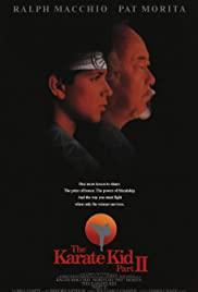 Download Film Karate Kid Part Ii 1986