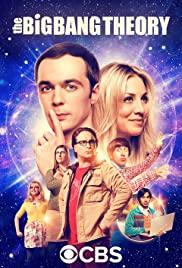 Big bang theory cz dabing online dating