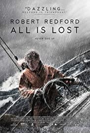 All Is Lost subtitles | 196 subtitles
