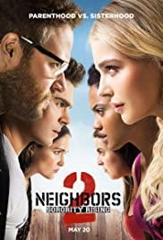 neighbors 2 subtitles download