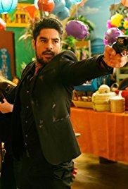 from dusk till dawn series season 2 download