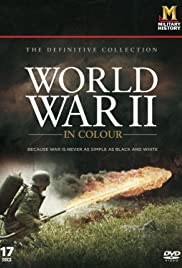 Discovery.Channel.World.War.II.In.HD.Colour.03of13.Britain ...