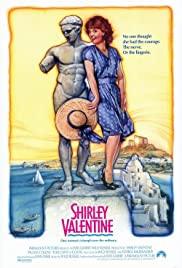 subtitles shirley valentine subtitles english 1cd srt eng