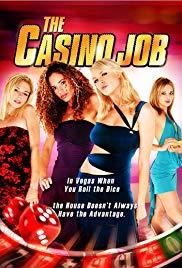 Работа в казино и игорном бизнесе в Москве - HeadHunter