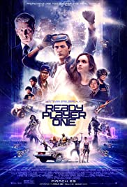 Ready Player One subtitles | 219 subtitles