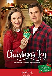 Christmas Joy Cast.Subtitles Christmas Joy Subtitles English 1cd Srt Eng
