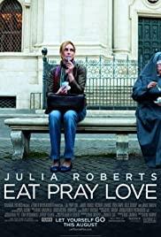 Subtitles Eat Pray Love - subtitles english 1CD srt (eng)
