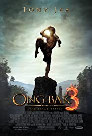Ong bak 3 movie in hindi torrent download by speechokvigitt issuu.
