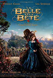 beauty and the beast 2017 full movie english subtitles download