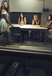 pretty little liars season 2 subtitles download