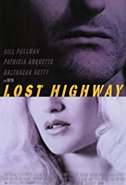 Subtitles Lost Highway - subtitles english 1CD srt (eng)