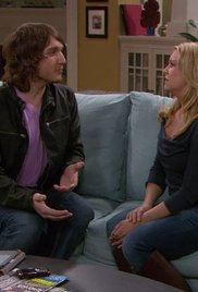 melissa and joey 1x23