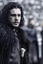 game of thrones subtitles download season 5