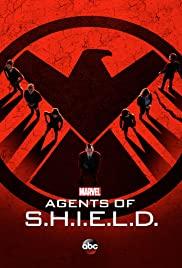 agenci-tarczy-marvels-agents-of-shield-s04e22