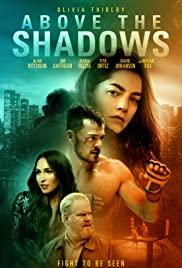 Above the Shadows subtitles | 16 subtitles