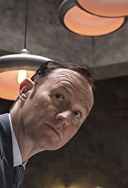 Sherlock Season 4 German Subbed
