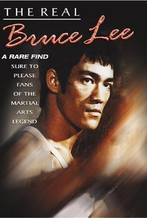 young bruce lee full movie online