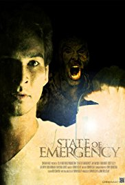 state of emergency download