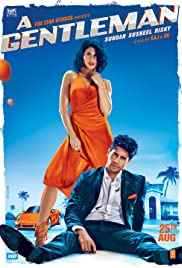 gentleman telugu movie english subtitles download