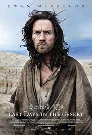 3069 days movie watch online