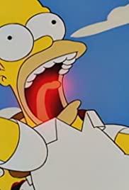 Homer simpson marge simpson season 8 gif on gifer by brahuginn.