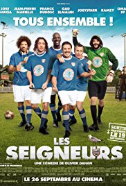 les seigneurs 2012 dvdrip french