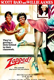 zapped tamil full movie download