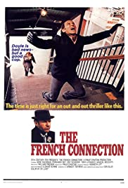 French movies with english subtitles list