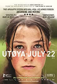 Subtitles Utoya: July 22 - subtitles english 1CD srt (eng)