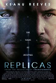 Replicas subtitles | 154 subtitles