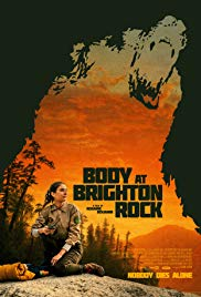 Subtitles Body at Brighton Rock - subtitles english 1CD srt (eng)
