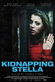 Subtitles Kidnapping Stella - subtitles english 1CD srt (eng)