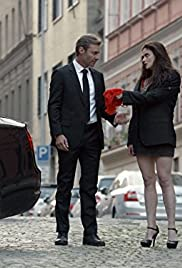 transporter series subtitles download