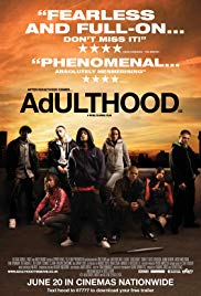Moviery. Com download the movie adulthood online in hd, dvd, divx.