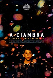Subtitles A Ciambra - subtitles english 1CD srt (eng)