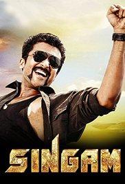 singam 2010 tamil movie download 720p