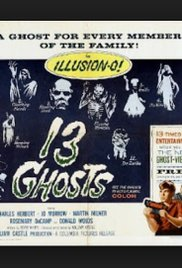 13 ghosts english movie download