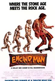encino man dual audio movie download