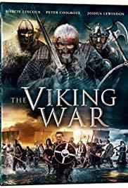 Subtitles The Viking War - subtitles english 1CD srt (eng)