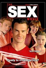 Английский секс кино